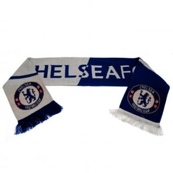 Chelsea Scarf VT