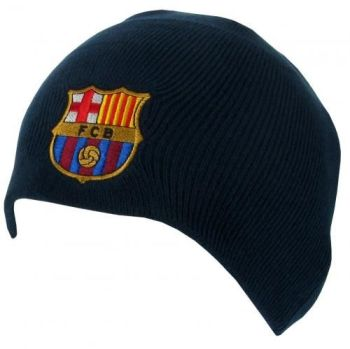 Barcelona Knitted Hat NV