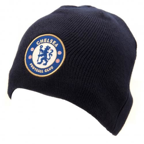 Chelsea Knitted Hat NV