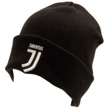 Juventus Knitted Hat TU
