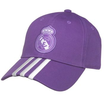 Real Madrid Adidas Cap