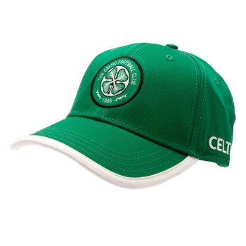 Celtic Cap TP