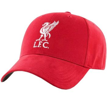 Liverpool Cap Core RD