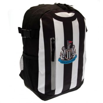Newcastle United Backpack KT