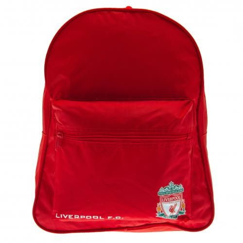 Liverpool Backpack CR