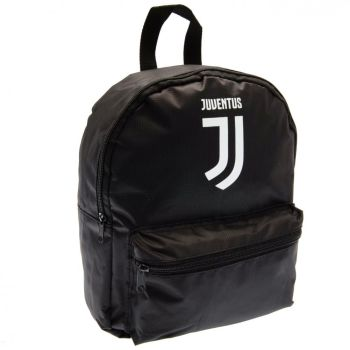Juventus Junior Backpack
