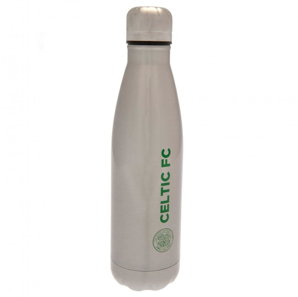 Celtic Thermal Flask