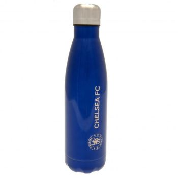 Chelsea Thermal Flask