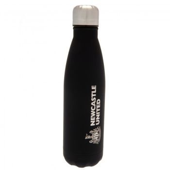 Newcastle United Thermal Flask