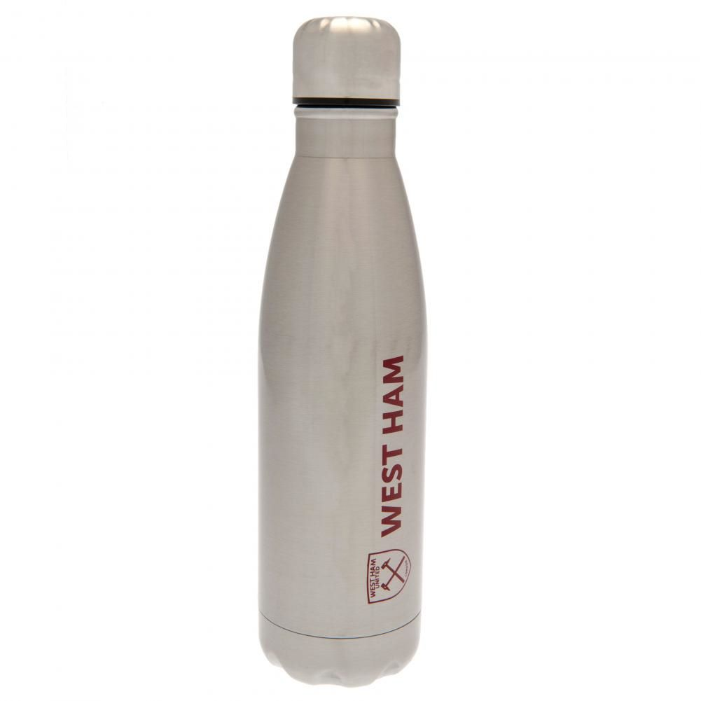 West Ham United Thermal Flask