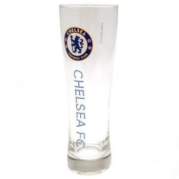 Chelsea Tall Beer Glass