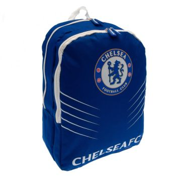 Chelsea Junior Backpack SP
