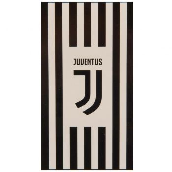 Juventus Large Beach Towel