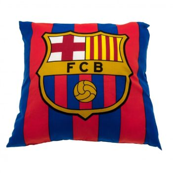 Barcelona Cushion