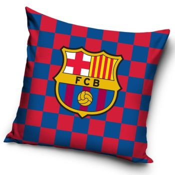 Barcelona Cushion BG