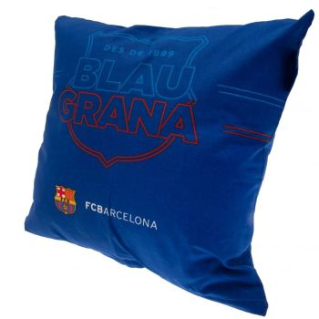 Barcelona Cushion CQ