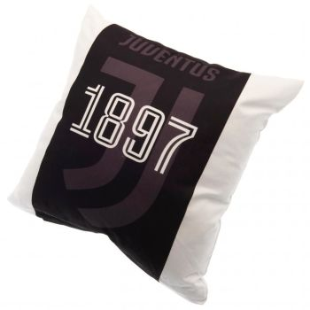 Juventus Cushion VT