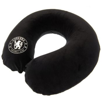 Chelsea Luxury Travel Pillow