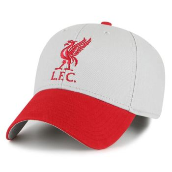 Liverpool Cap Core RG