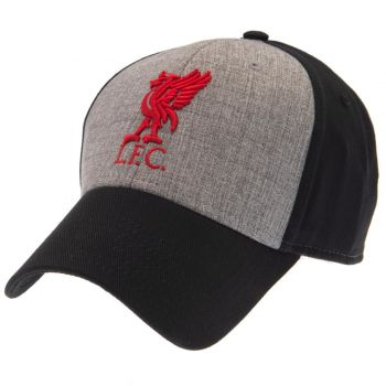 Liverpool Cap Essential BK