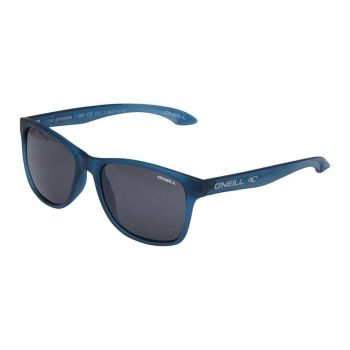 O'Neill Offshore Sunglasses (Navy/Crystal)