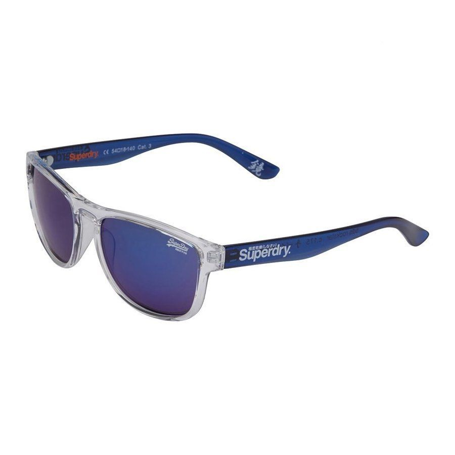 Superdry Rockstar Sunglasses