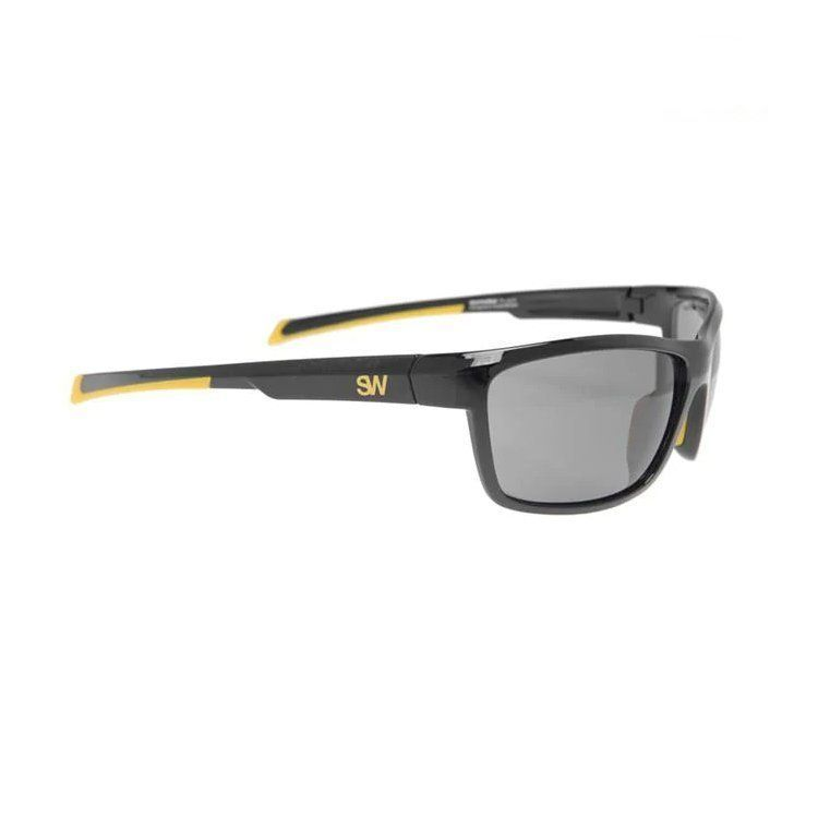 Sunwise Escape Sunglasses (Polycarbonate Polarised Lenses/ Anti-glare Finis