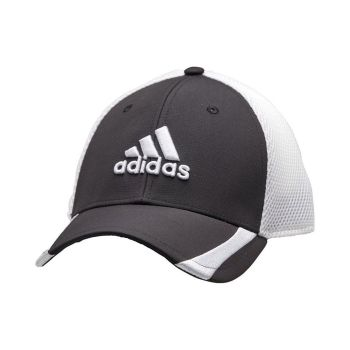 adidas ADi Tour Ventilated Mesh Cap