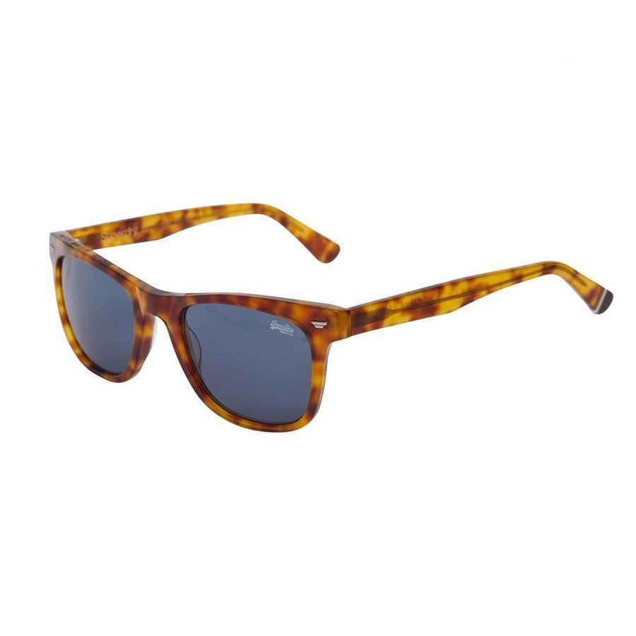 Superdry San Sunglasses