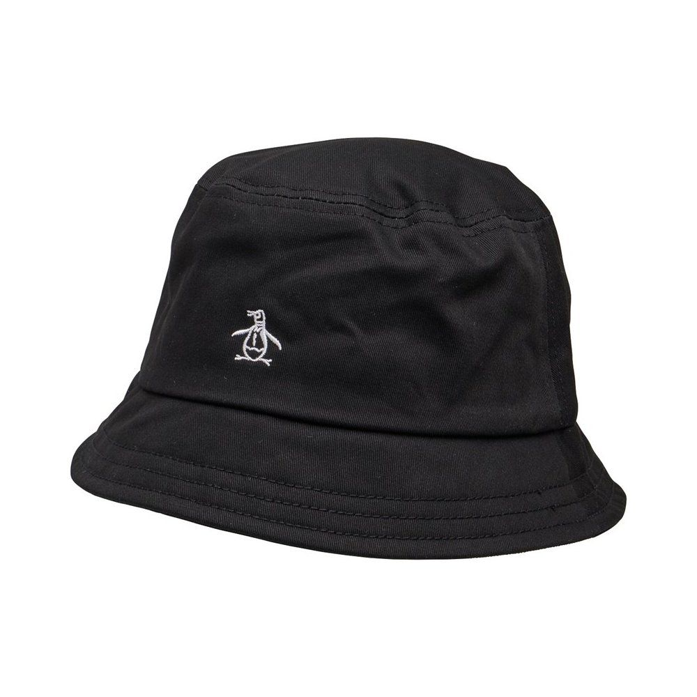 Original Penguin Bucket Hat