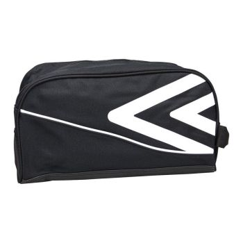 Umbro Pro  Boot / Shoe Bag (Black)