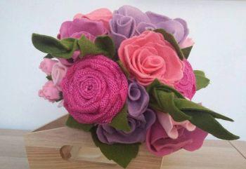 Mixed Bouquet no2