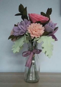 Mixed Bouquet no3