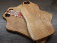 Wooden Boards