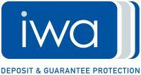 IWA Logo (Print)