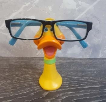 Optipet - Duck