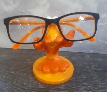 Optipet - Goldfish
