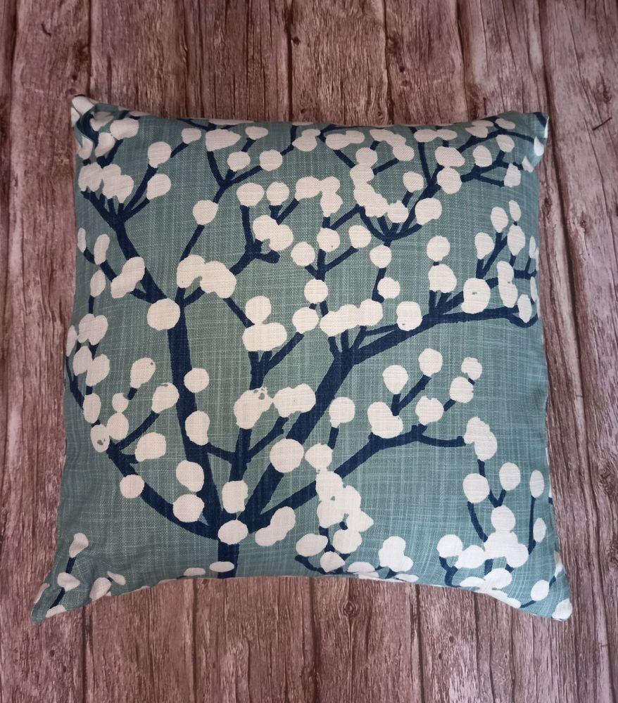 Cushion - Cherry Blossom