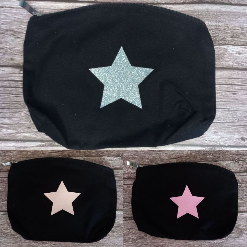 Star Purse/Bag