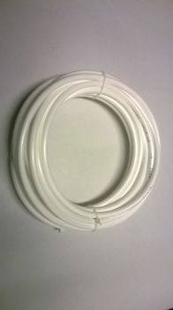 1 mtr polypipe