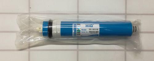 Hid 50 gal per day reverse osmosis membrane