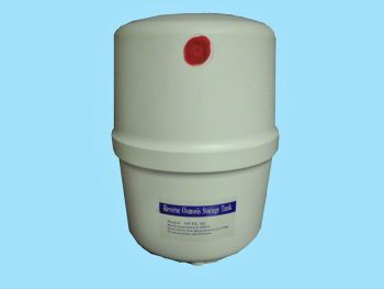 3us gal water storage tank