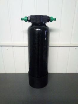 7ltr refillable di vessel