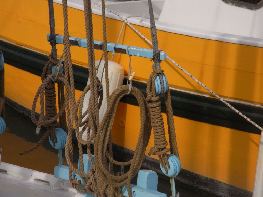 Amazing Rope Tell Tales Our Blog From The Rope Locker