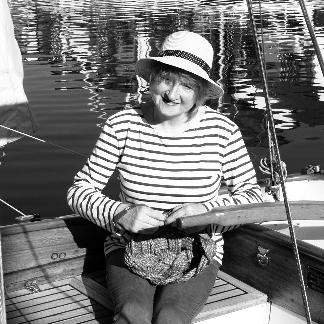 Janette-Watson knot maker