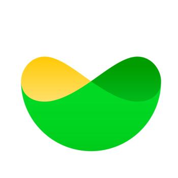 Stripe Climate Logo