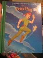 Disney Peter Pan - The Original Magical Story