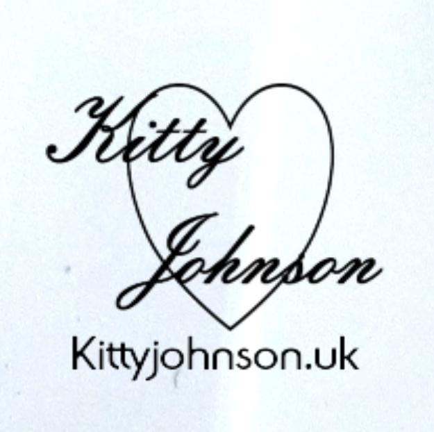 Kitty Johnson - Artwork & Designs