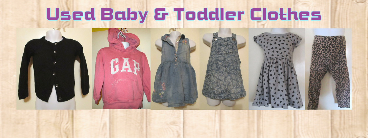 babytoddlerclothes