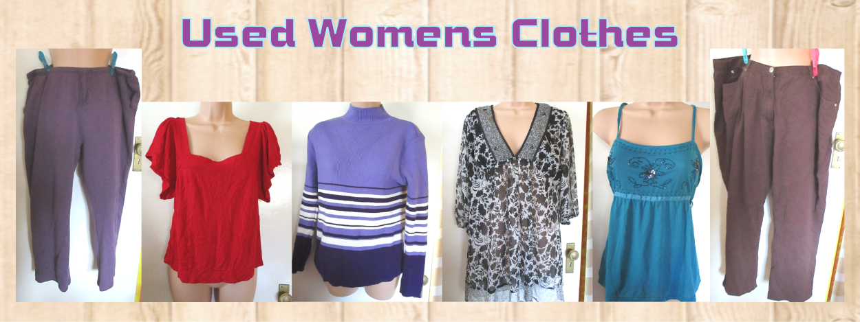 womensclothes